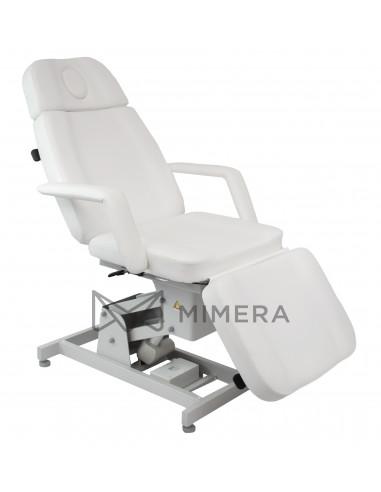 Electric cosmetic bed MODERA E1