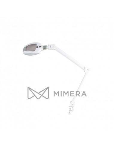 LED Lupa lampa FARN-T 3 - 5 dioptrií...