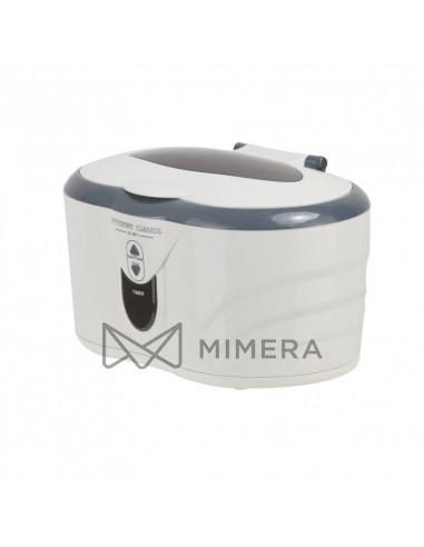 Ultrazvukový sterilizátor 1.2L