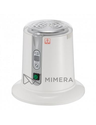 Digitálny sterilizátor 152ml