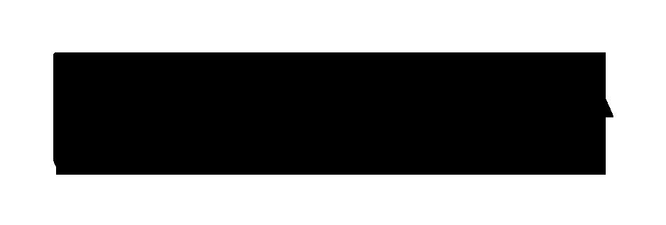 Mimera